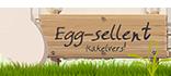 Egg-sellent